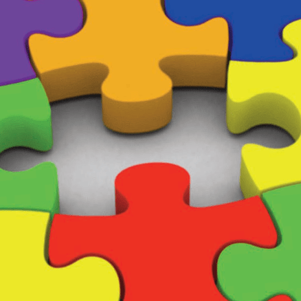 hiero_images_jigsaw_25